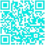 img_qrcode05
