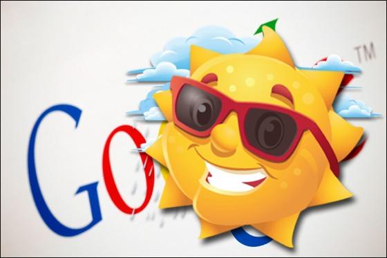 google_tempo1