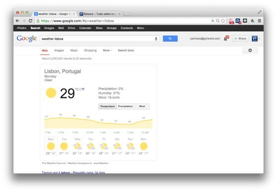 google_tempo_3_small