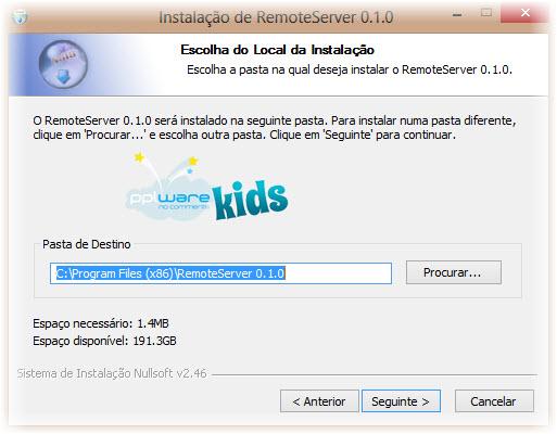 img_controlapresentacao (4)
