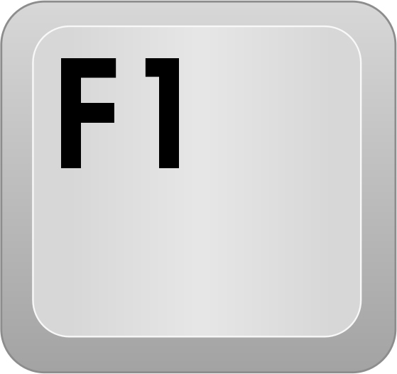 img_f1
