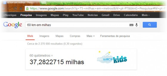 img_googleunit02