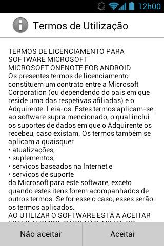 img_onenoteandroid (1)