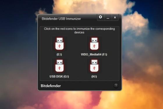 USB_immunizer_1