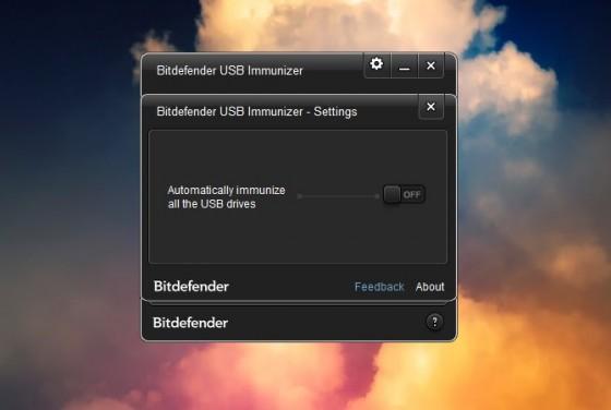 USB_immunizer_3