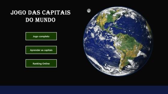 capitais_0