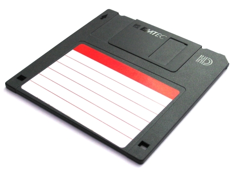 disquete-g-20100426
