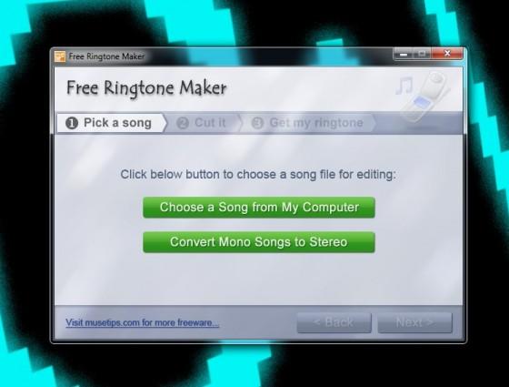 free_ring_maker_1