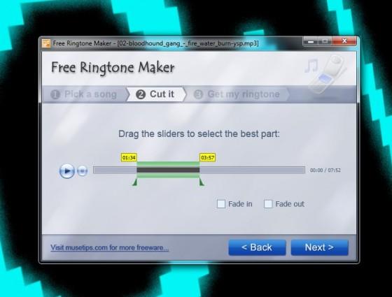 free_ring_maker_2