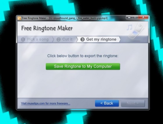free_ring_maker_3