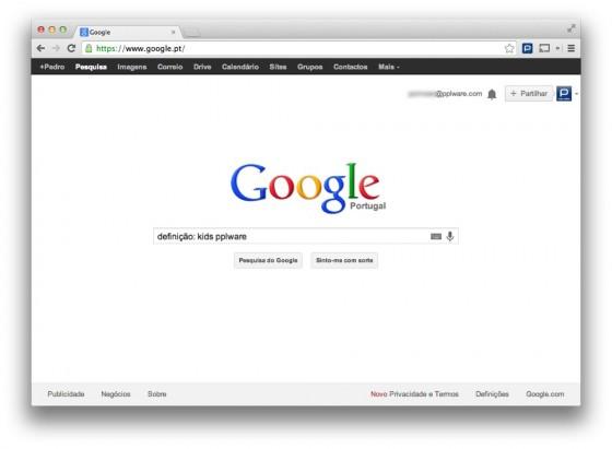 google_definicao_1
