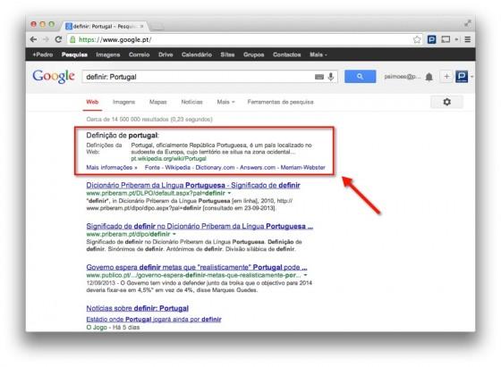 google_definicao_2