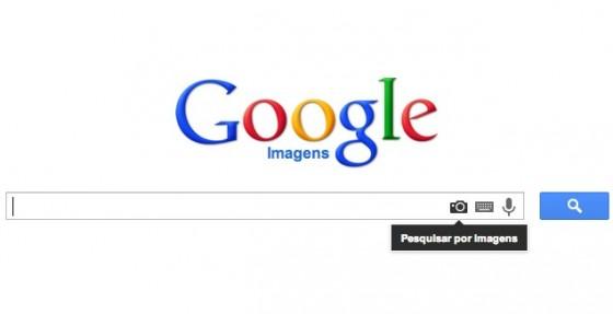 google_pesq_img_1