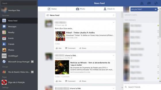img_facebook02