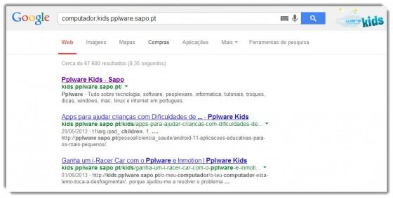 img_googles