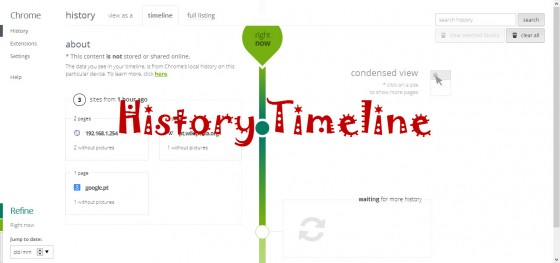 img_historyt