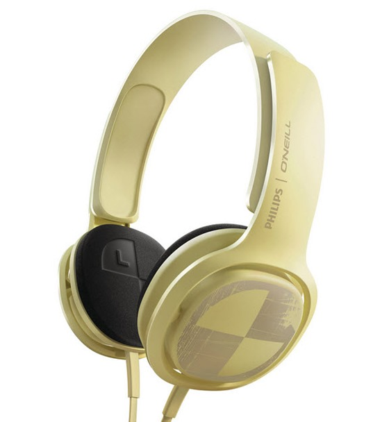 philips_headphones