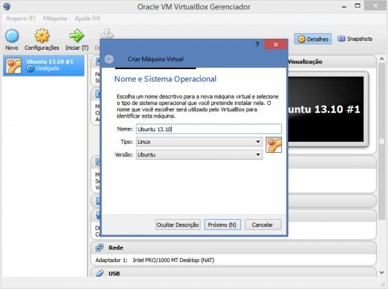 vb_ubuntu13.10_06
