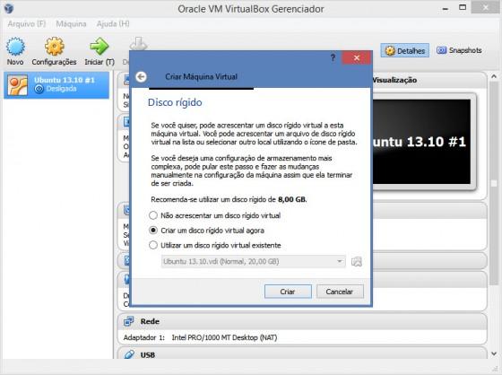 vb_ubuntu13.10_08