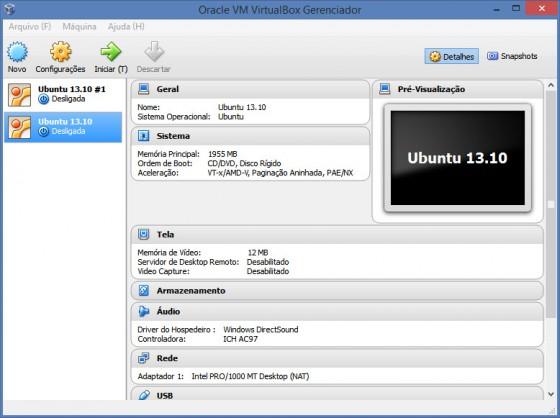 vb_ubuntu13.10_12