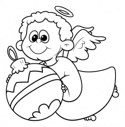 angel-coloring-pages-print