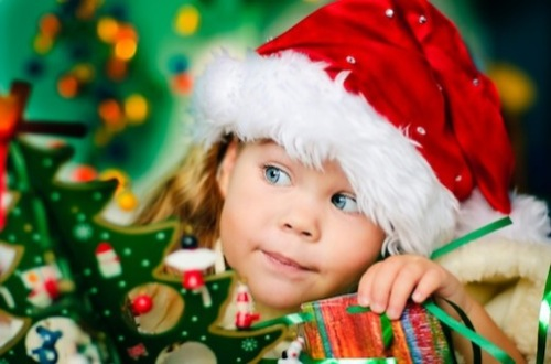 christmas-kids-books-featured-520x344