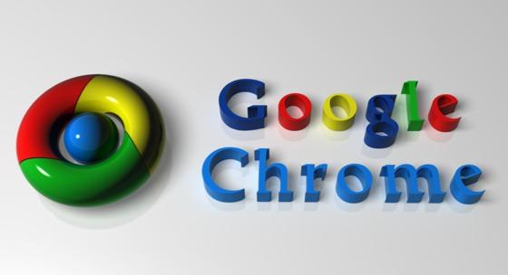 chrome_0