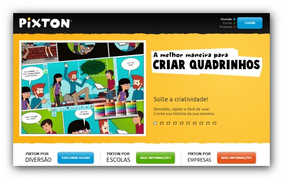 pixton00