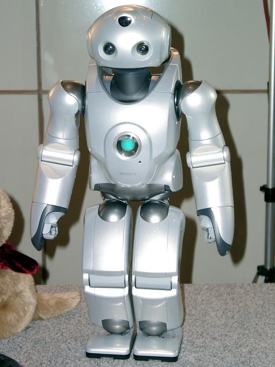 robo01