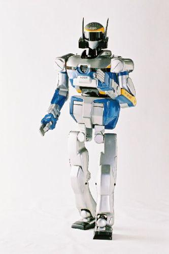 robo02