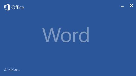 word00
