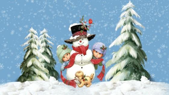 179601_wallpapers-Christmas-Snow-Widescreen-Goodies-Desktops-Comes-Kids_1920x1080