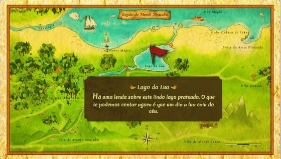 Augui_map