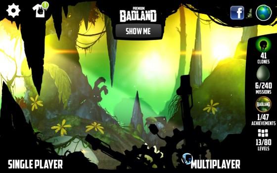badland (3)