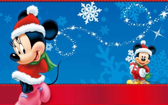 christmas_mickey_mouse_fun-1440x900