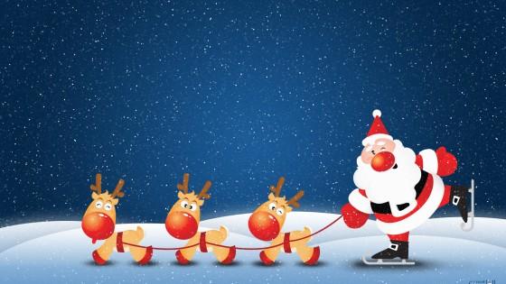 claus-snow-santa-pictures-background-winter