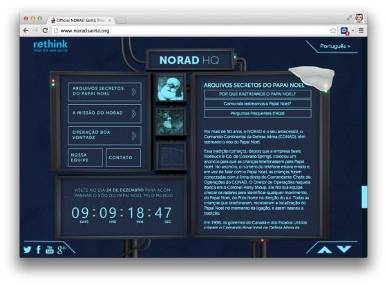 norad_7