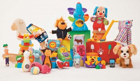 roteiro-baby-brinquedos
