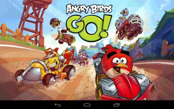 angrybirdsgo00