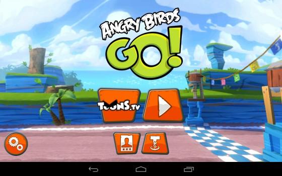 angrybirdsgo1