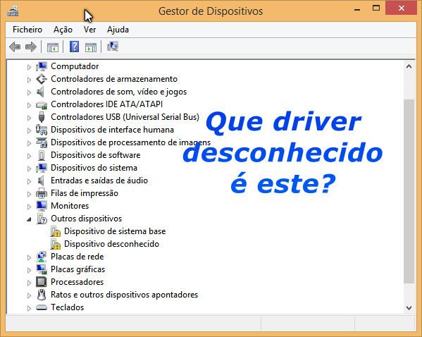 driverdesc00