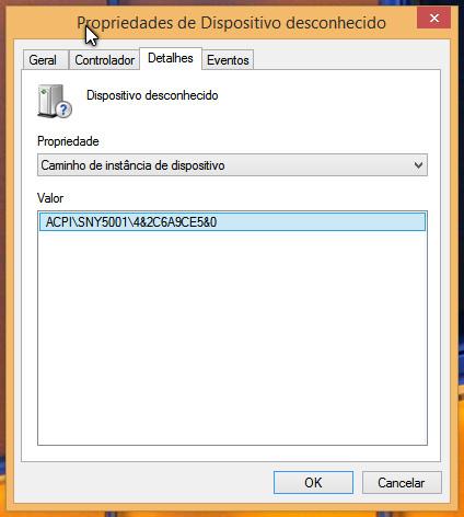 driverdesc03