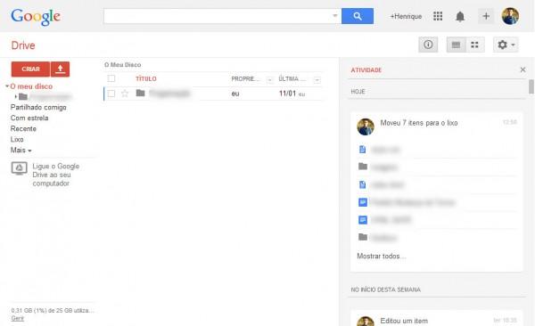 googledrive04