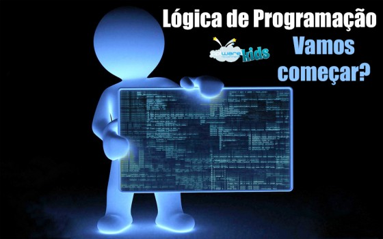 programacao_comecar