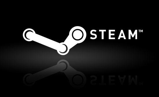 steam00