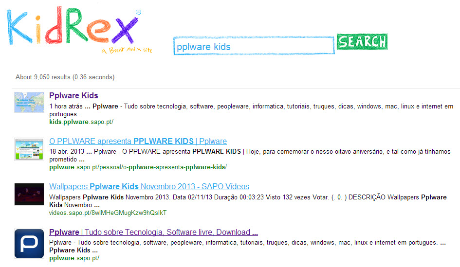 Kidrex logo related keywords amp suggestions kidrex logo long tail