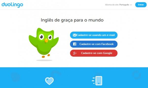 duolingoi01