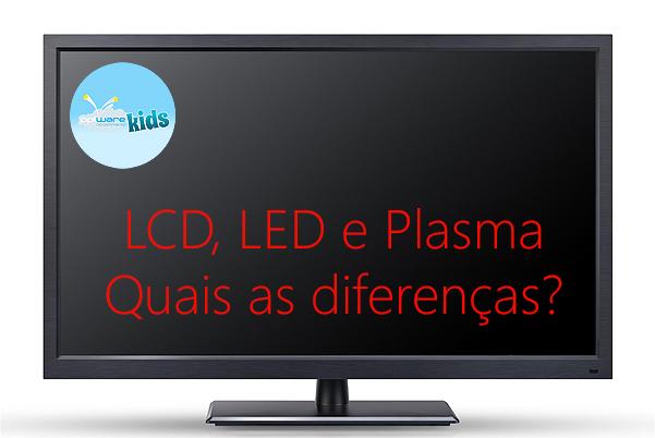 ledlcdplasma00