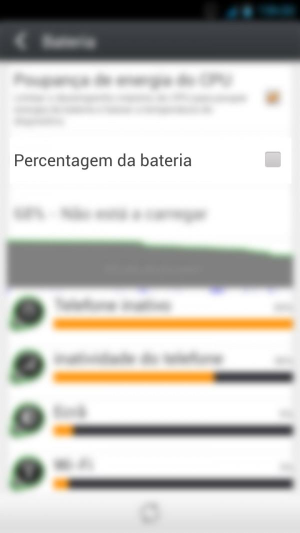 bateria03