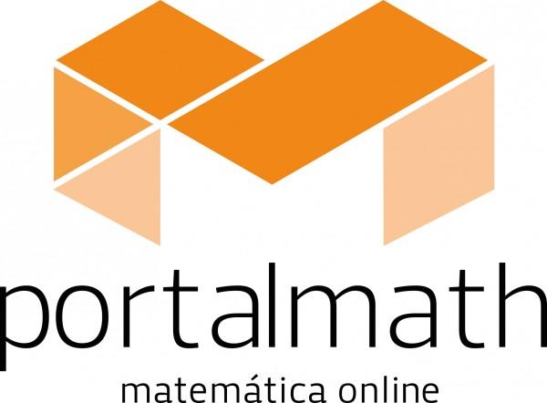 portalmath01